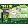 Fertilizante Top Veg 1L - Top Crop