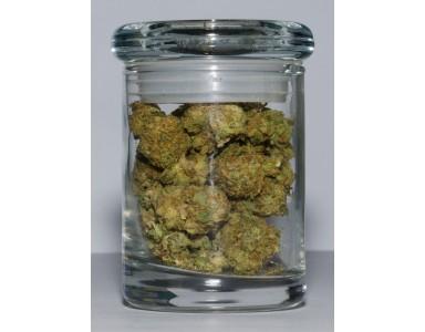 Cómo conservar la marihuana